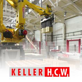 Keller HCW<span>Kundenstimmen</span>