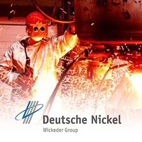 Deutsche Nickel<span>Kundenstimmen</span>